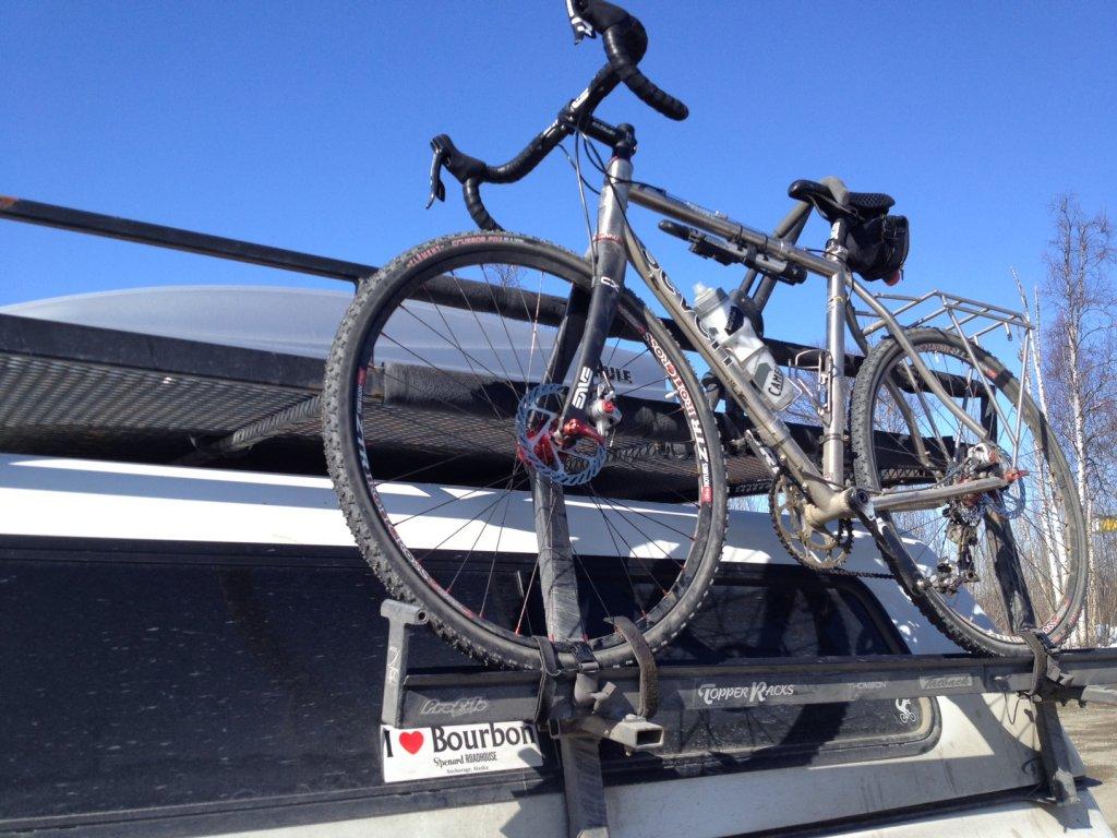 Racks (car) for fat bikes-rack_seven_-1-.jpg