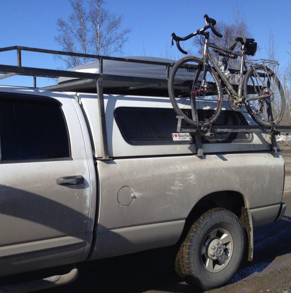 Racks (car) for fat bikes-rack_seven_-2-.jpg
