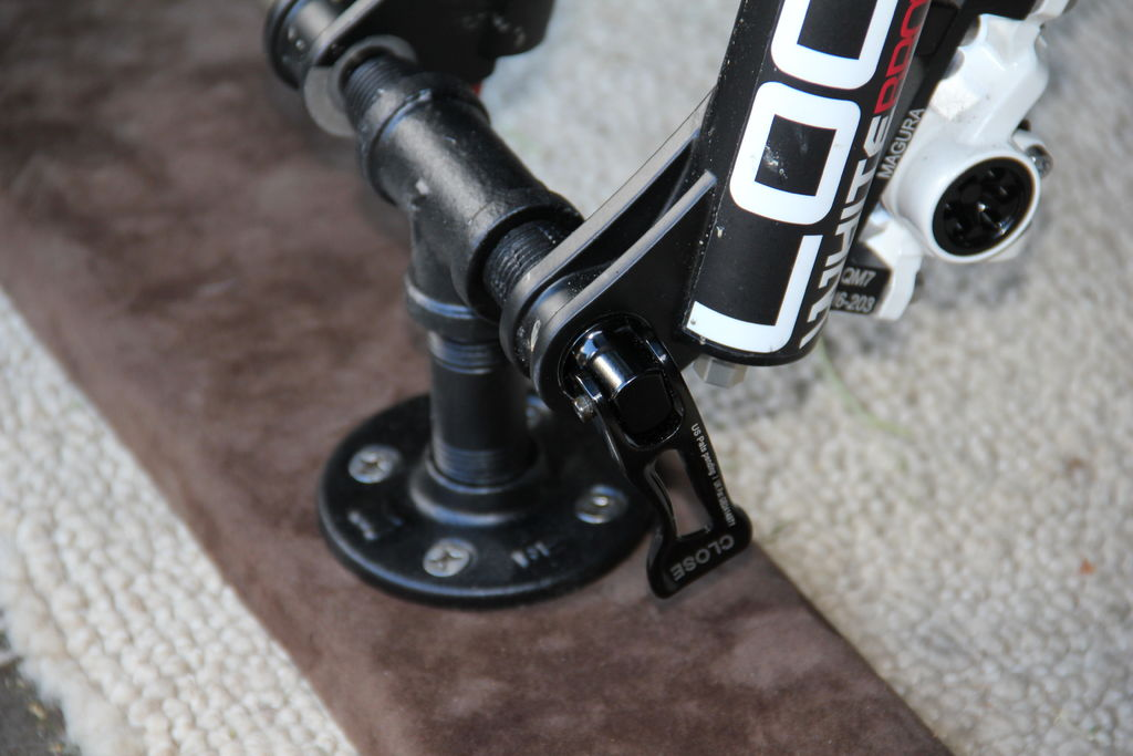 Pick up truck bike racks?-rackdiy.jpg