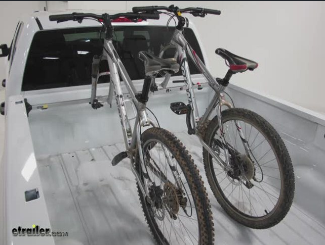 Multi-Bike Hauling with Pickup Truck?-racked.png