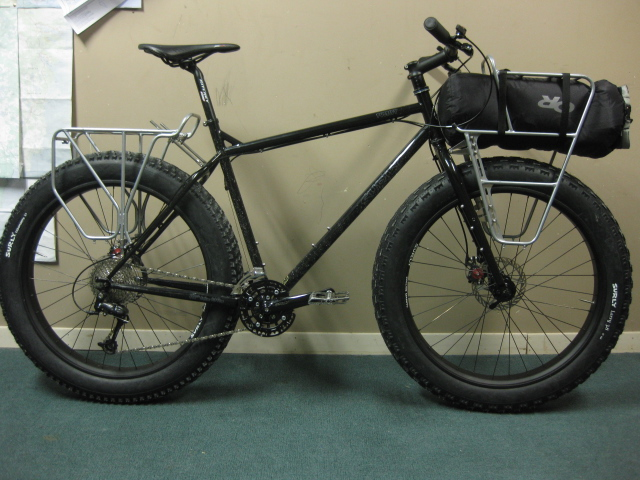 Surly Front rack mounts to Moonlander fork - no modifications-racks-001.jpg