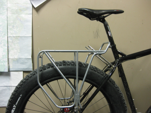Surly Front rack mounts to Moonlander fork - no modifications-racks-002.jpg