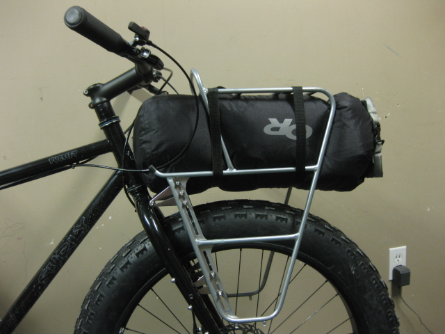 Surly Front rack mounts to Moonlander fork - no modifications-racks-003.jpg