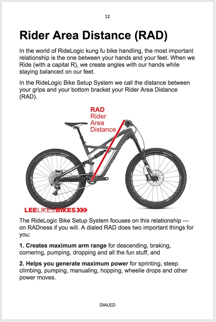 Stem length and spacers and the effects they have on bike feel and fit-rad.jpg