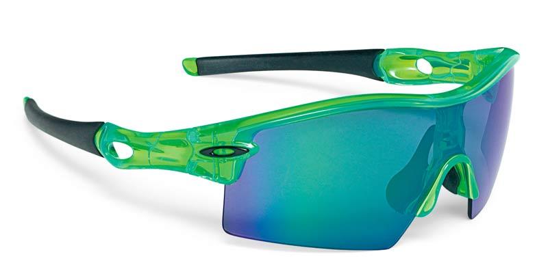 New Oakley releases-radar-radarxl_antifr-hi.jpg