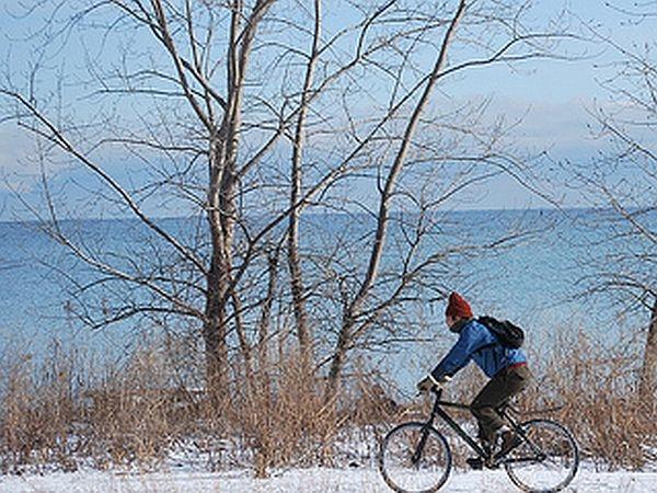 Post Bike Commuter News-radio.jpg