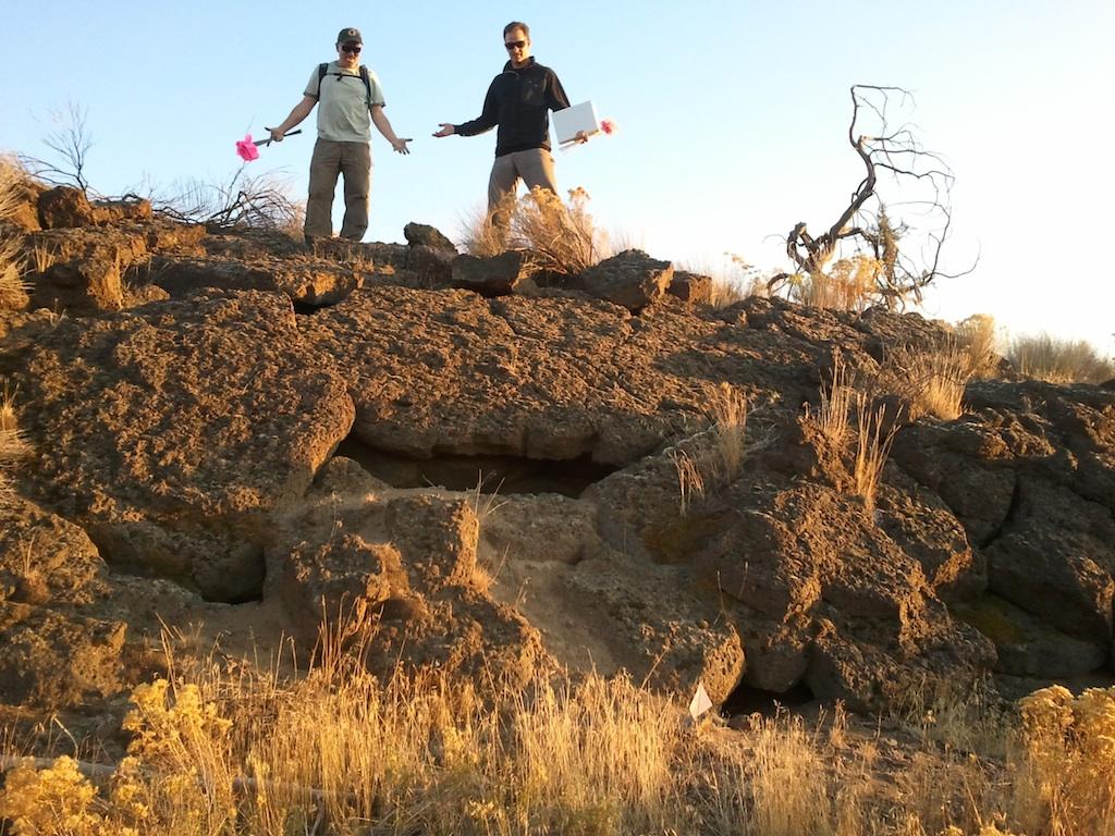 Breaking ground on new Redmond trail system!-radlands-2.jpg
