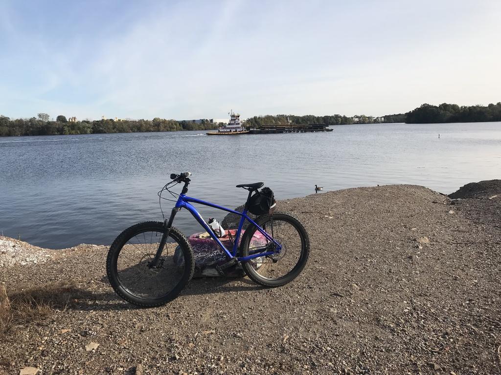 Fat Biking and health-rae23ciirhsa4ggramciva.jpg