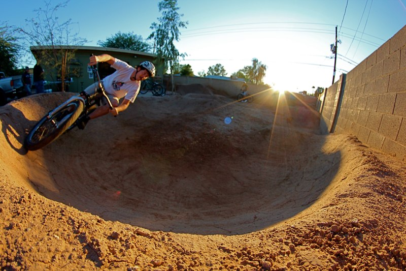 AZ Picture Friday - 10-14-rage-1.jpg