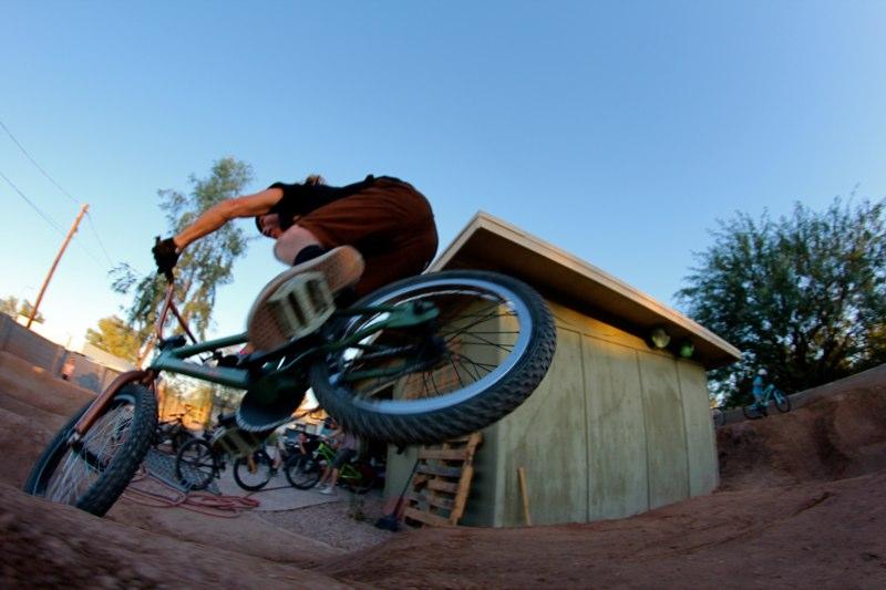 AZ Picture Friday - 10-14-rage-2.jpg