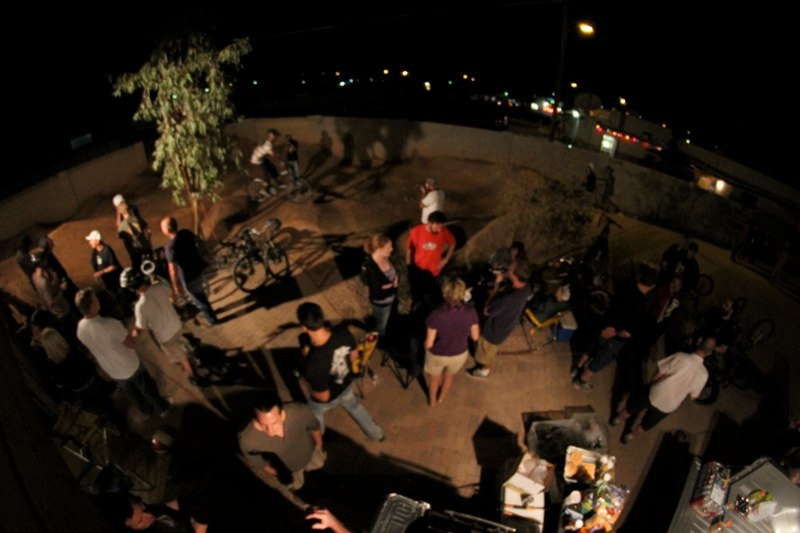 AZ Picture Friday - 10-14-rage-6.jpg
