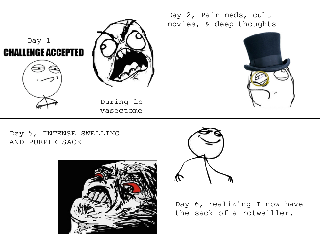 Bored after vasectomy-ragecomic.png