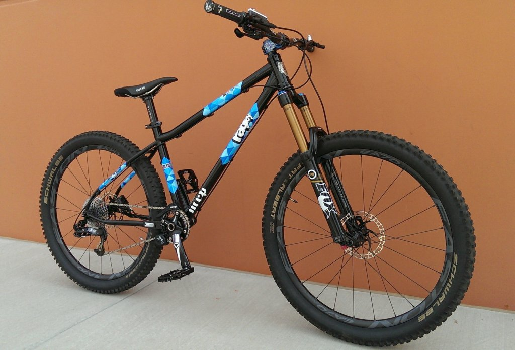 The All Mountain Hardtail Thread. Post up yours.-ragley11.jpg