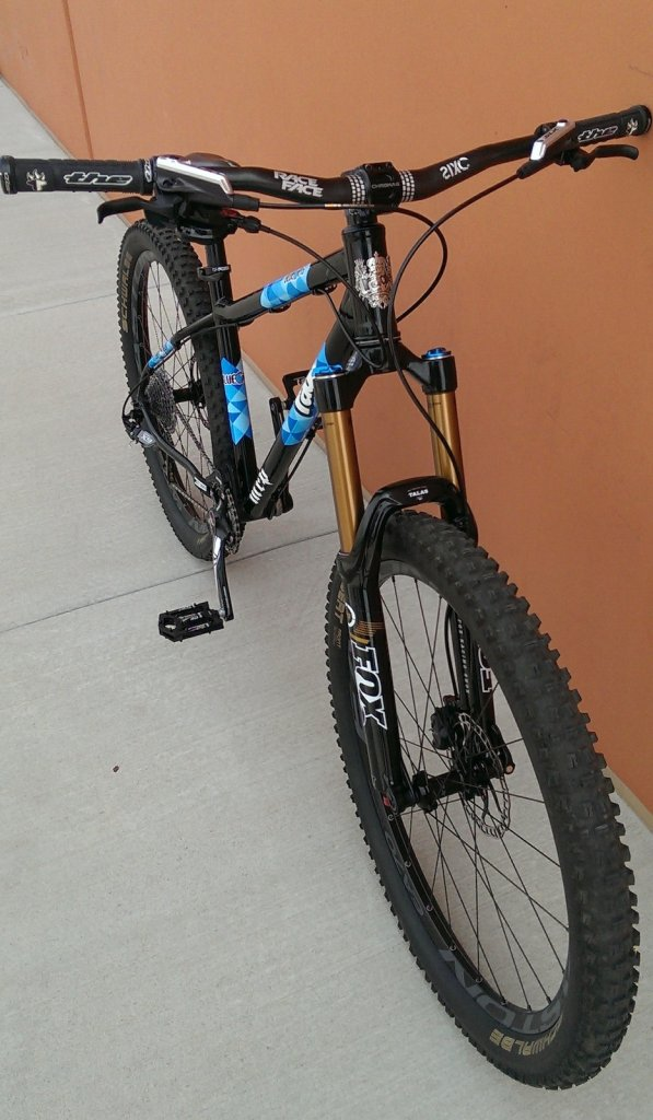 The All Mountain Hardtail Thread. Post up yours.-ragley12.jpg