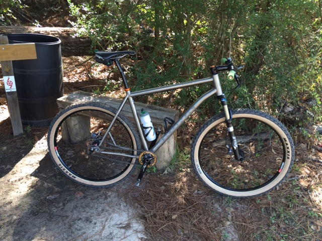 Share your LATEST SS ride...Pics and words-raijin.jpg