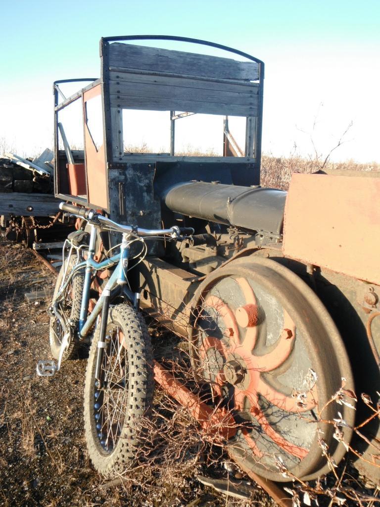 Daily Fat-Bike Pic Thread - 2012-rail-motorcar.jpg