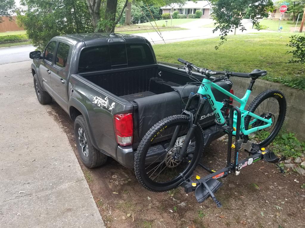 Revel Bikes Reviews-rail-taco-mtbr.jpg