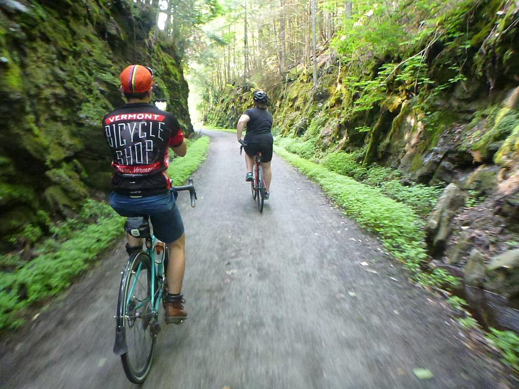 How was your commute today?-railtrail.jpg