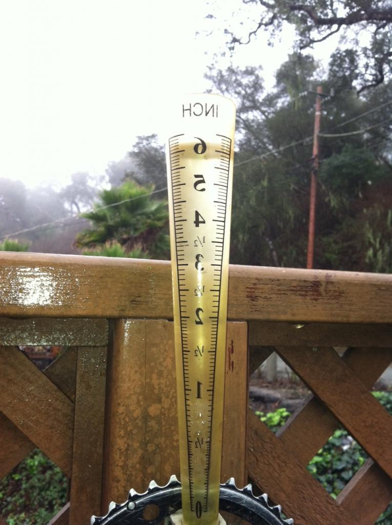-rain-gauge.jpg
