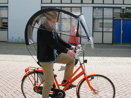 Name:  rainbike.jpg Views: 219 Size:  196.2 KB
