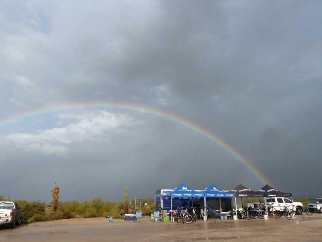 AZ Photo Friday - Dec. 2nd-rainbow.jpg