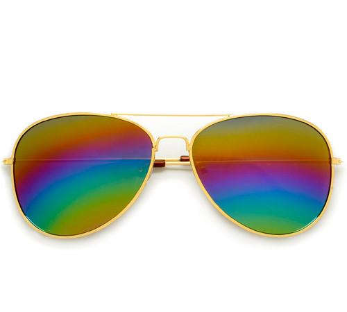 Name:  rainbow-lens-sunglasses-2.jpg Views: 176 Size:  27.4 KB