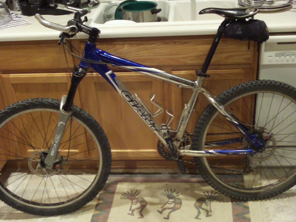Post your hardtail Giants-rainier-side.jpg