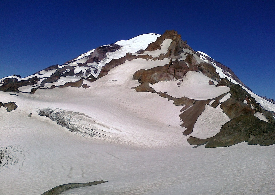 Glad to have been gone the last couple weeks: Photo Heavy!-rainier-small-.jpg