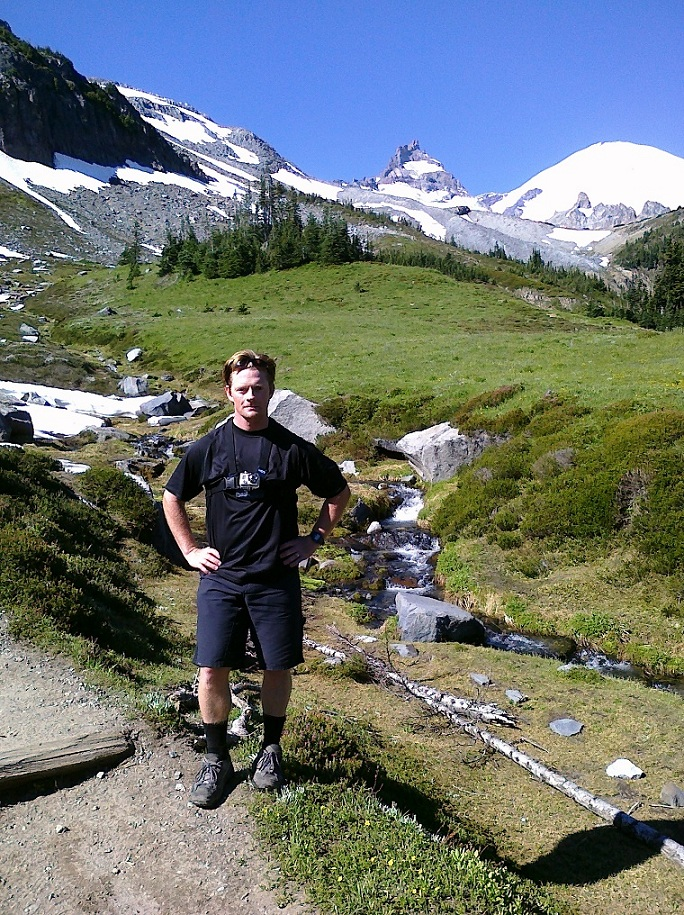 Glad to have been gone the last couple weeks: Photo Heavy!-rainier-small.jpg