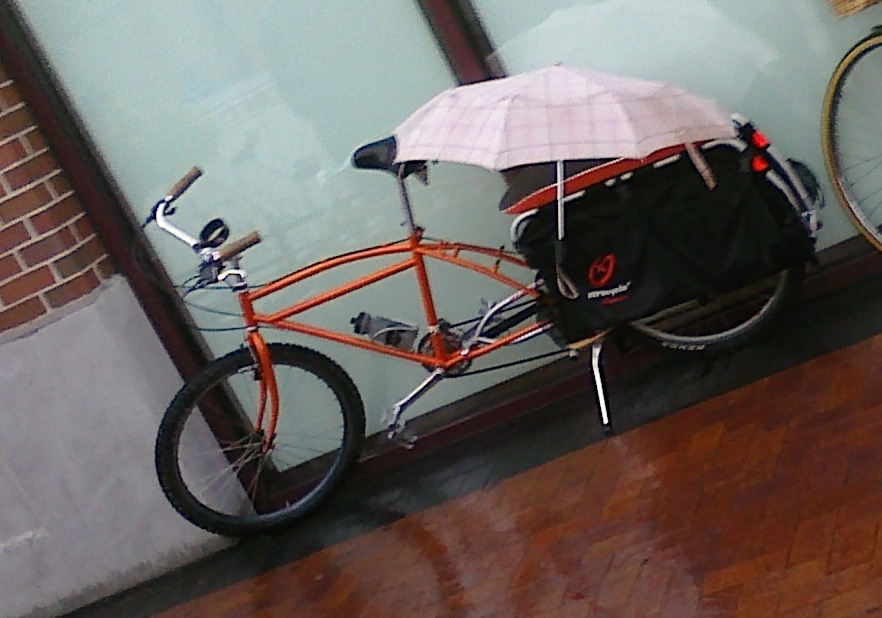 Post Pics of your Cargo Bike-rainy.jpg