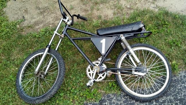 Yamaha BMX?-raleigh-rampar-moto-bike-70s_1c.jpg