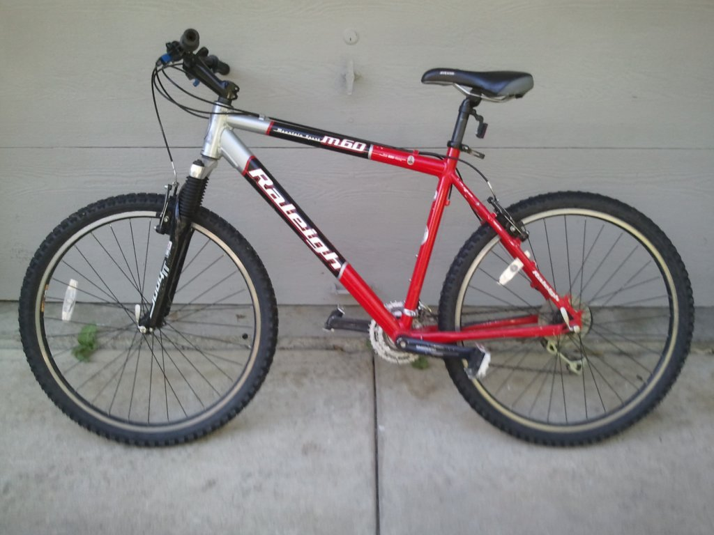 Post your old bikes your have modernized!!!-raleigh-stock.jpg