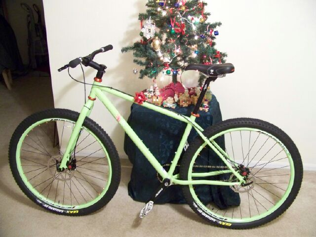 "The ""New"" Post Your Singlespeed!-raleighxxix0002.jpg"
