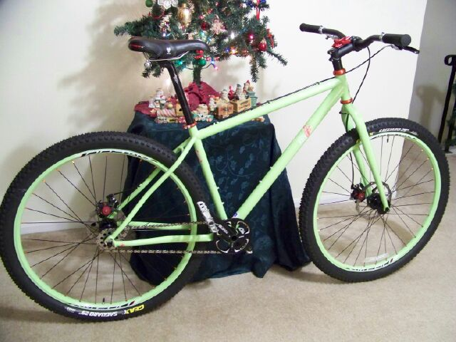 "The ""New"" Post Your Singlespeed!-raleighxxix0005.jpg"