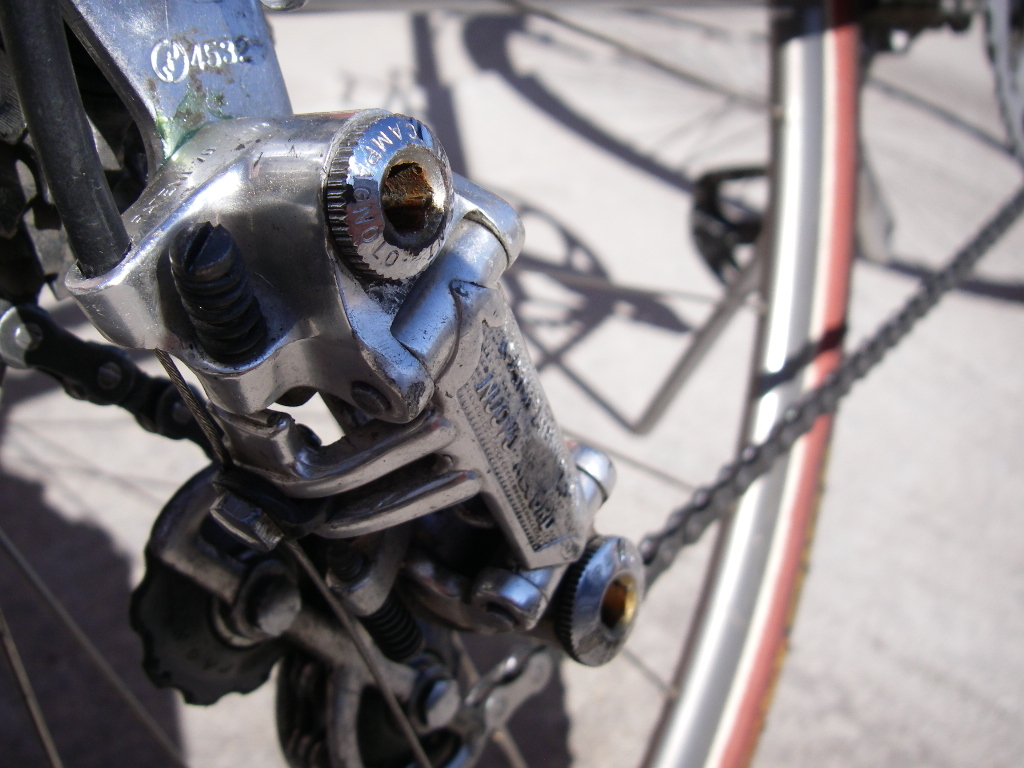 Blue Collar Classics-raligh-town-bike-005.jpg