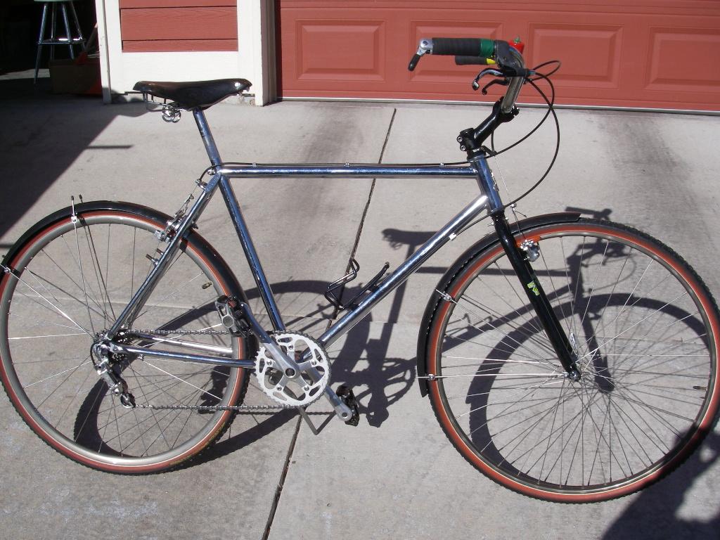 Blue Collar Classics-raligh-town-bike-007.jpg