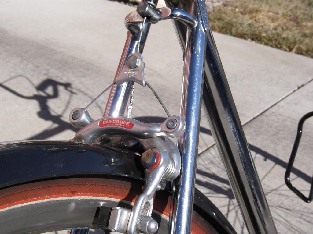 Blue Collar Classics-raligh-town-bike-009.jpg