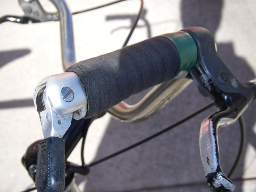Blue Collar Classics-raligh-town-bike-010.jpg