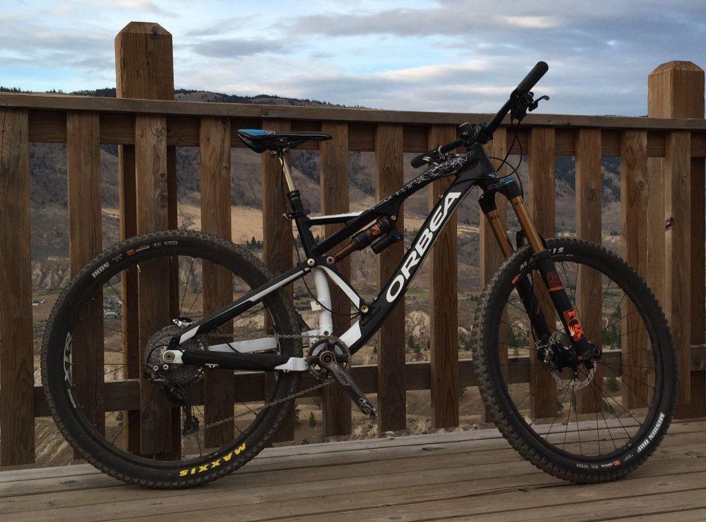 04 Diamondback XST Moto Bike Frame Lower Rear SwingArm Dropout Chainstay Hanger