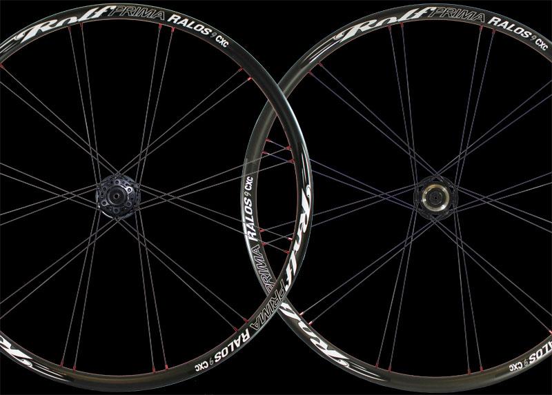 Wheel Recommendation for Cannondale Carbon 29er-ralos_cxc.jpg