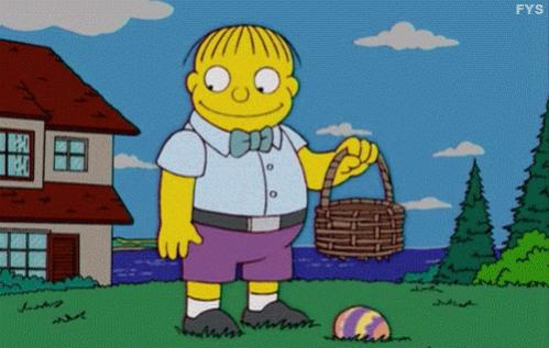 Happy Passover and easter-ralph.jpg