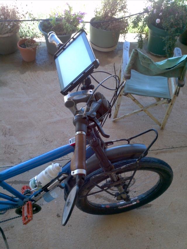 RAM mount-ram-mount-xoom-2-cargo-bike-rev-1-2012-12-08_11-20-12_666.jpg