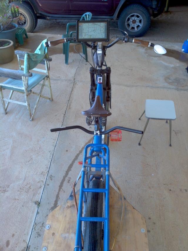RAM mount-ram-mount-xoom-2-cargo-bike-rev-1-2012-12-08_11-20-46_237.jpg