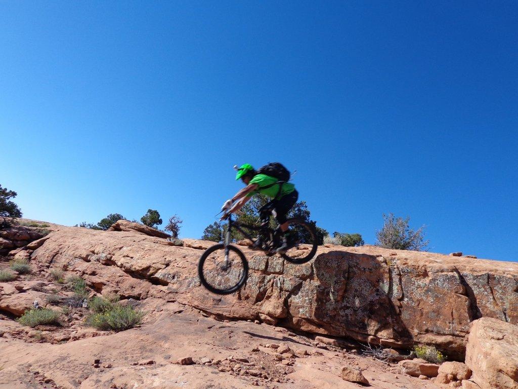 Moab Trip..-ramon-jump.jpg
