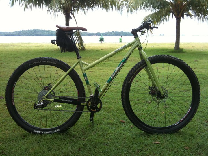 whats your steel 29er set up!-rampage.jpg
