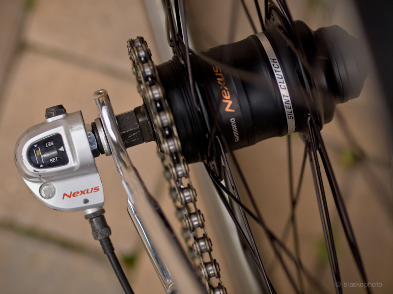 Gear shift adjustment nixeycles   the australian bicycle company.