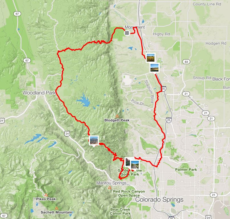 Post Your Gravel Bike Pictures-rampart-rager-map.jpg