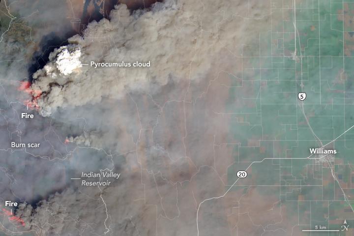 Air quality updates-ranchfire_oli_2018216.jpg