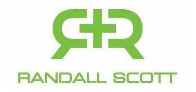 randall-scott-logo
