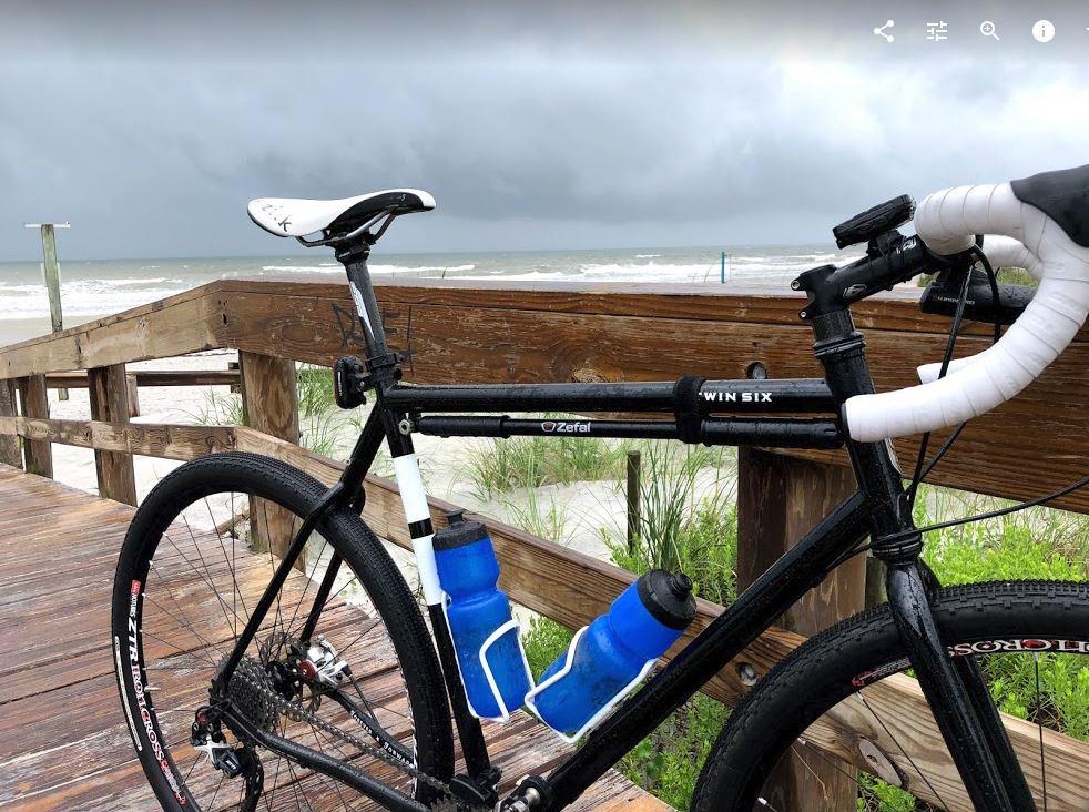 Post Your Gravel Bike Pictures-rando-side-2.jpg